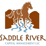 Saddle River Capital Management