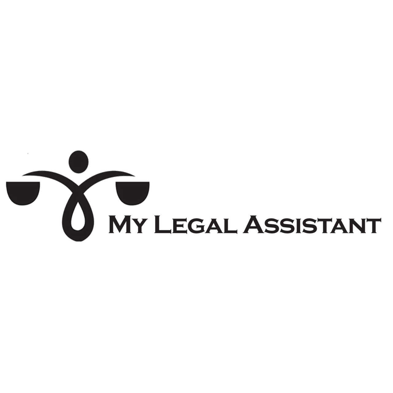 My Legal Assistant