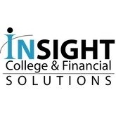 Insight College & Financial Solutions