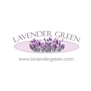 Lavender Green Farm - Knox, PA 16232 - (703)470-2074 | ShowMeLocal.com
