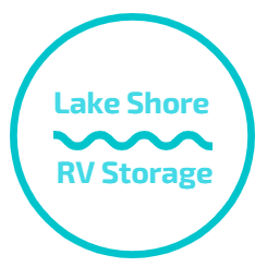 Lake Shore RV Storage