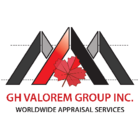 GH Valorem Group Inc