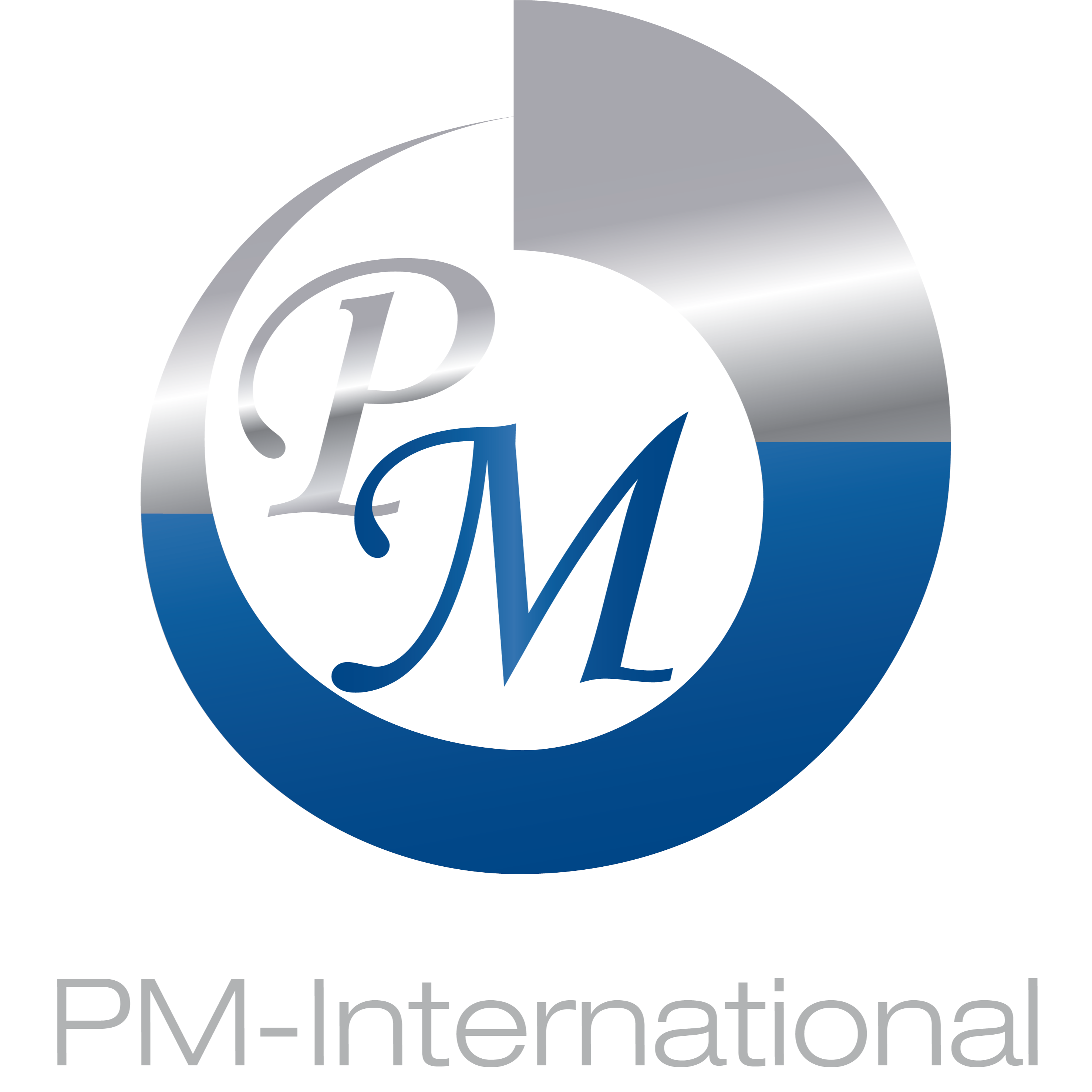 Bild zu PM DSC in Ettlingen