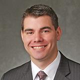 Jacob Longoria - RBC Wealth Management Financial Advisor - Atlanta, GA 30326 - (404)260-8767 | ShowMeLocal.com