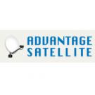 Advantage Satellite