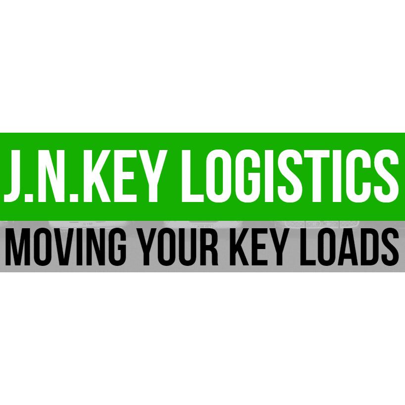 J.N. Key Logistics Ltd - Newark, Nottinghamshire NG23 6ES - 07855 465865 | ShowMeLocal.com