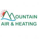 Mountain Air & Heating