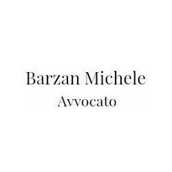 Studio Legale Barzan Avv. Michele