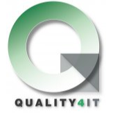 Bild zu Quality4IT GmbH in Nürnberg