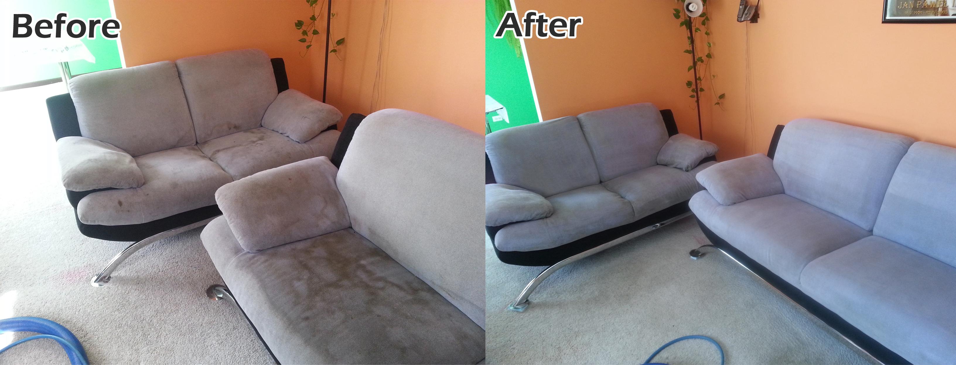 M&M Carpet care