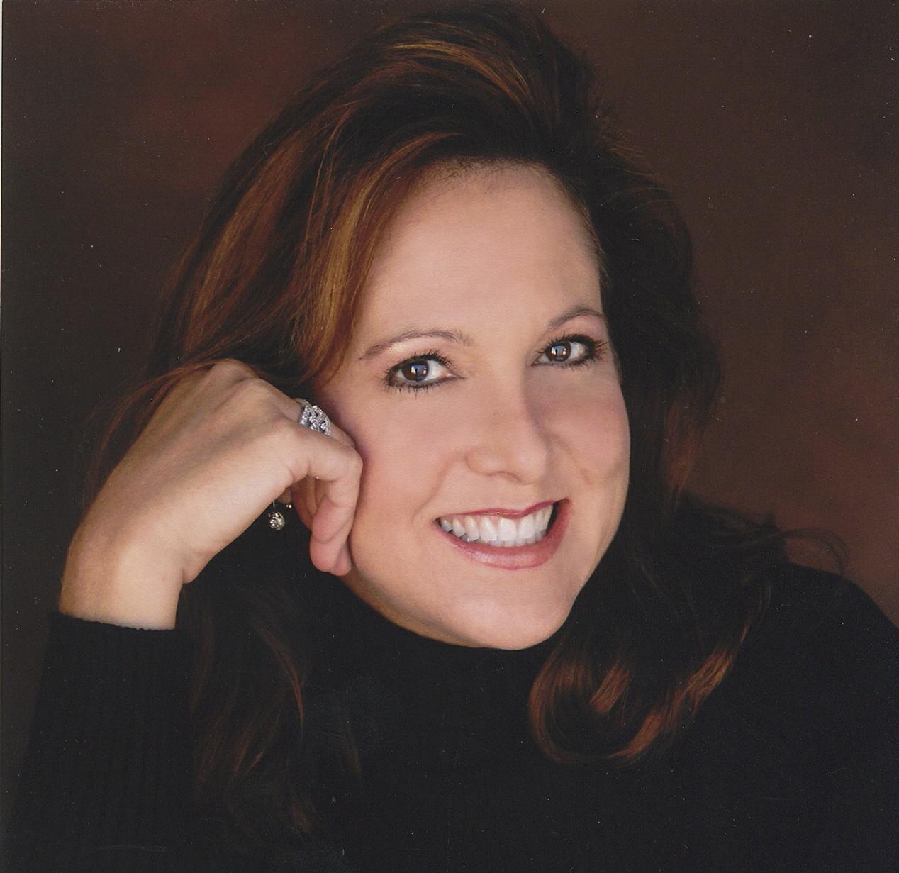photo of Stephanie Mudgett Boates, P.C.