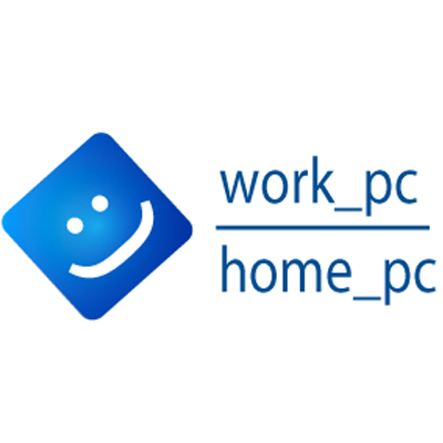 Home Pc Services