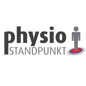 Bild zu Physio Standpunkt in Moers