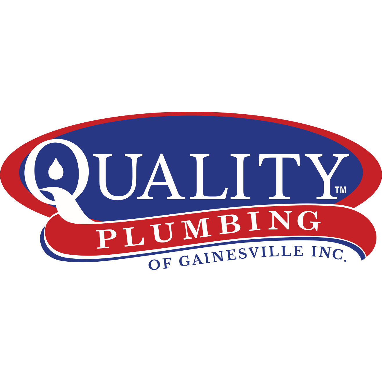 Quality Plumbing - Gainesville, FL - Plumbers & Sewer Repair