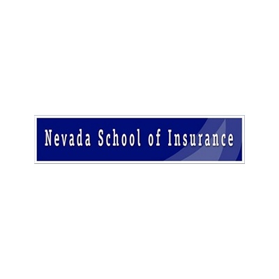 Nevada School Of Insurance - Las Vegas, NV - Vocational Schools
