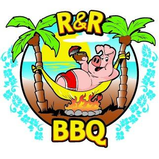 Catering by R & R BBQ