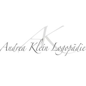 Bild zu Andrea Klein Logopädische Praxis in Mannheim