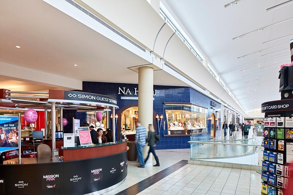 Normal & special operating hours for Northshore Mall. Center Hours This Week.