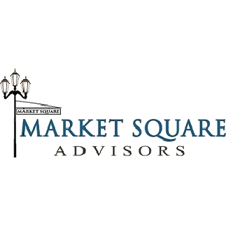 Market Square Advisors