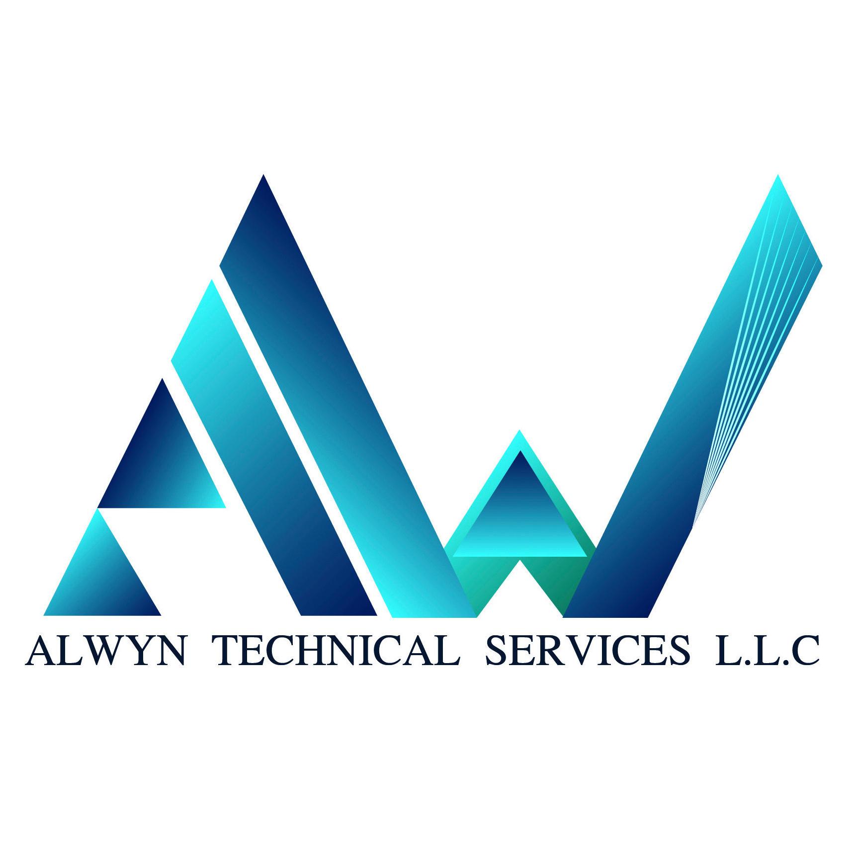 Alwyn Technical Services L.L.C