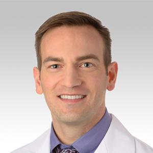 Robert S Nierzwicki MD