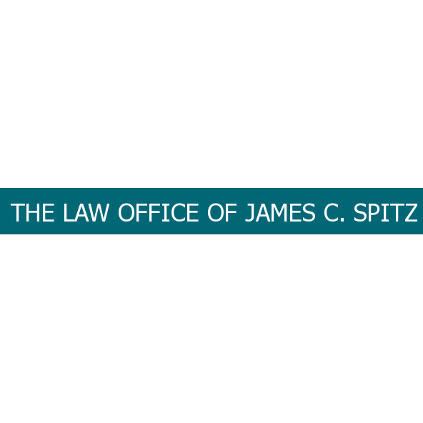photo of The Law Office of James C. Spitz