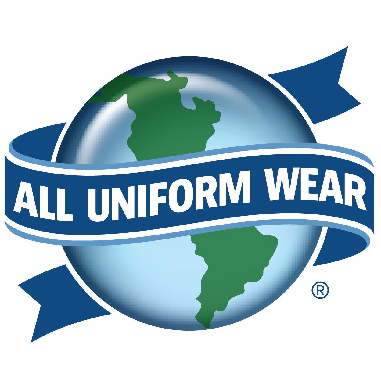All Uniform Wear