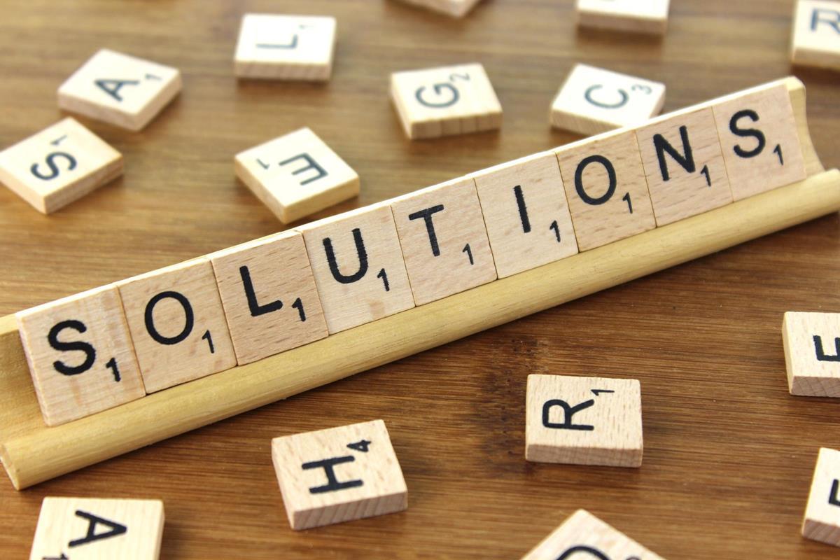 Alternative Natural Health Solutions Llc