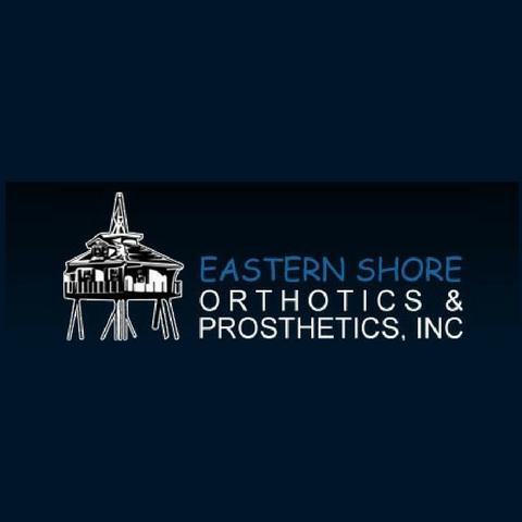 Eastern Shore Orthotics & Prosthetics, Inc. - Fairhope, AL - Medical Supplies