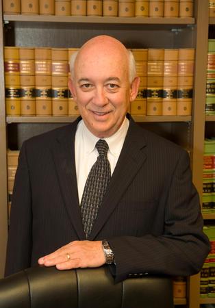 David B. Rechtman