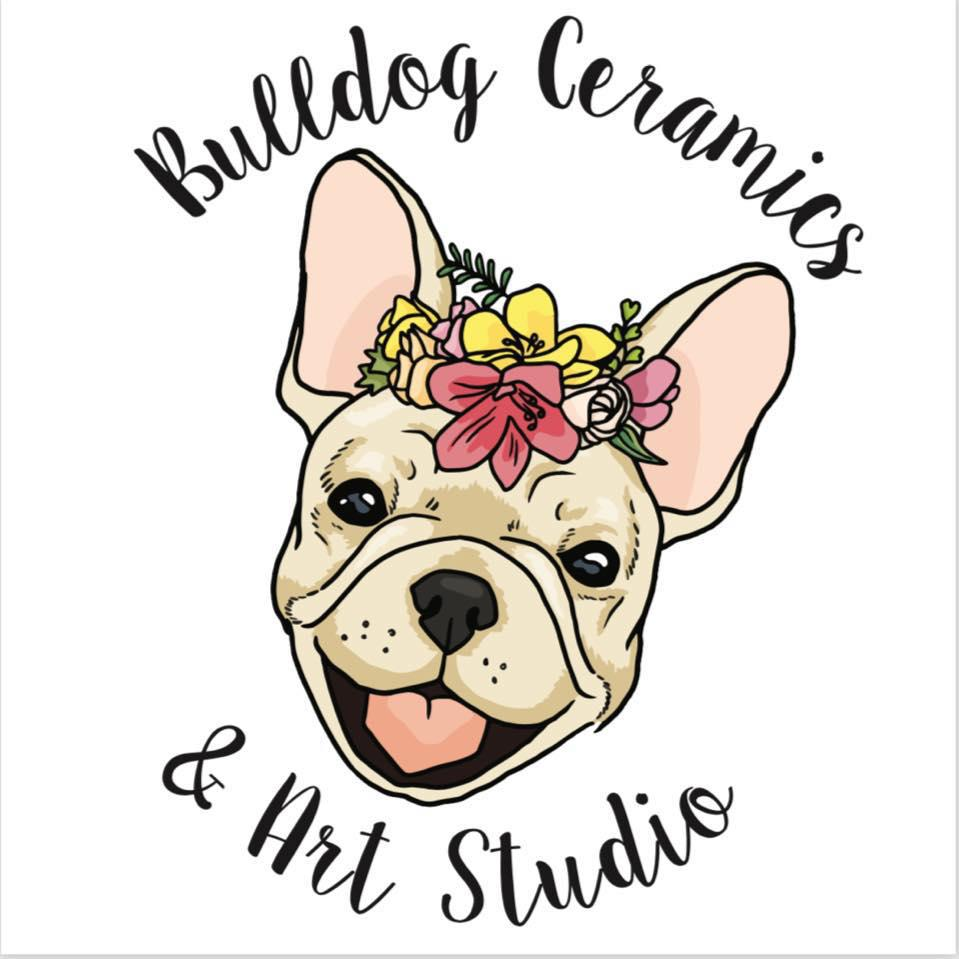 Bulldog Ceramics & Art Studio - Ankeny, IA 50021 - (515)965-6817 | ShowMeLocal.com