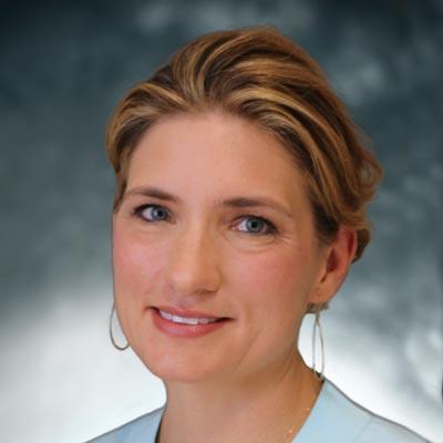 Margaret MannZeballos MD