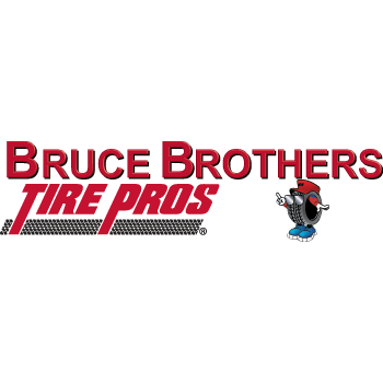 Bruce Brothers Tire Pros