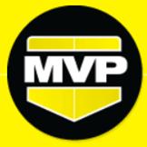 MVP Extermination