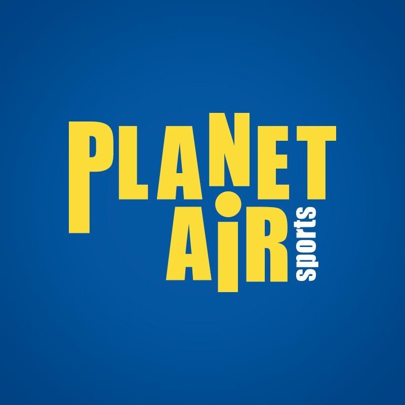 Planet Air Sports Doral