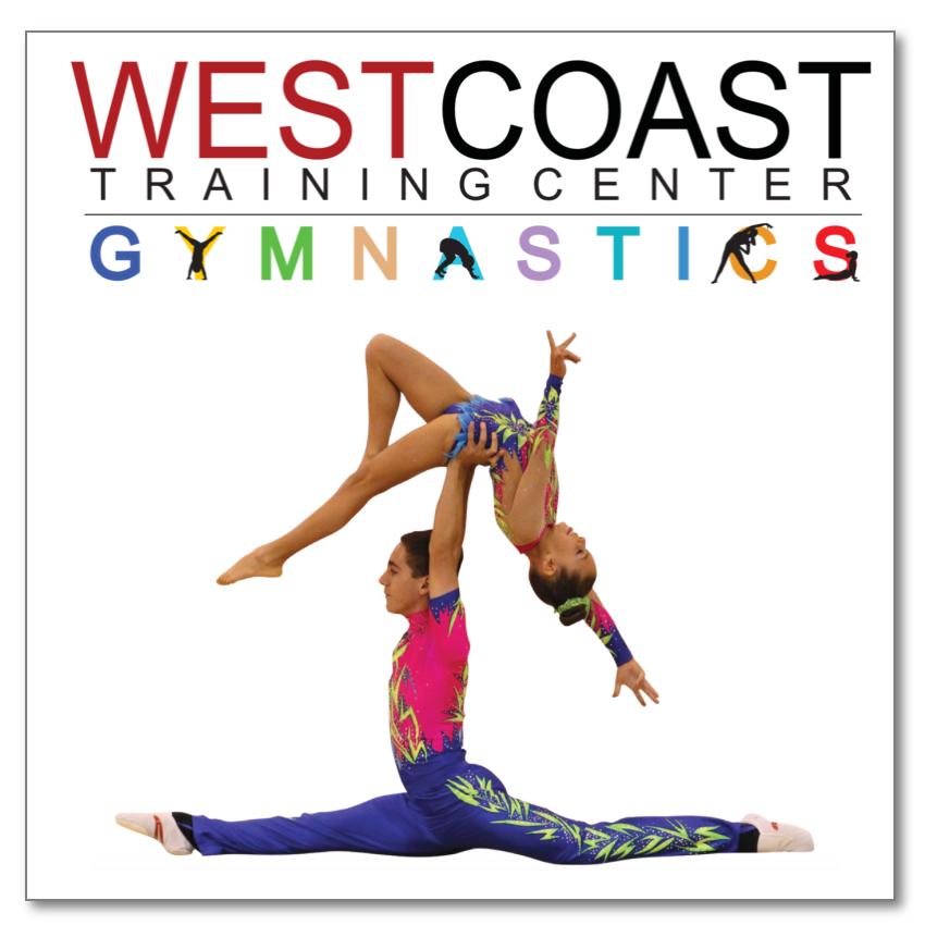 WestCoast Training Center