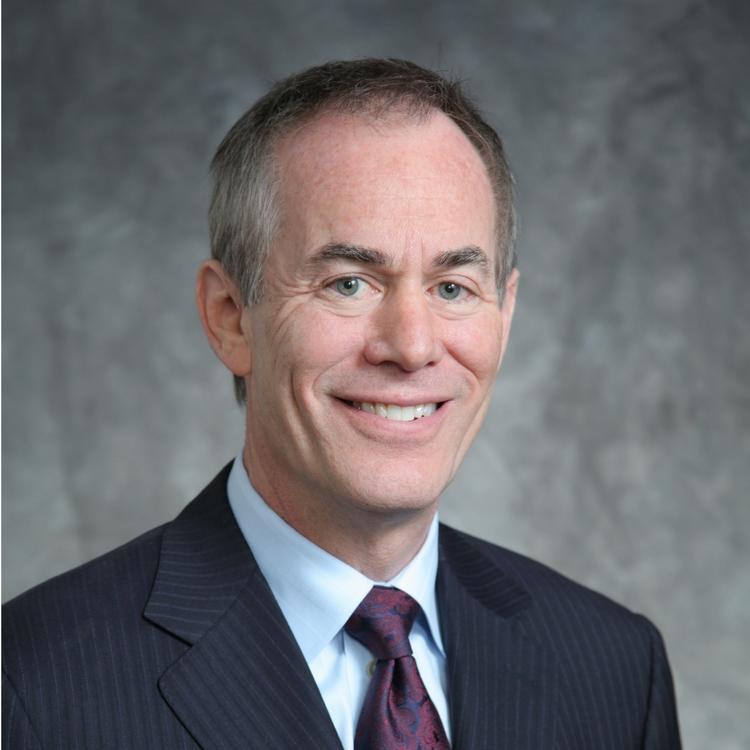 Roy W Sanders, MD