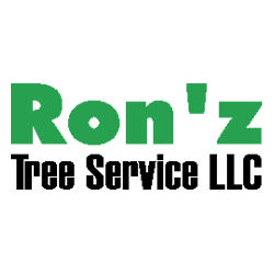 Ron'z Tree Service LLC - Appleton, WI - Tree Services