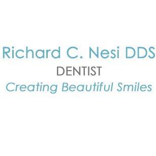 Richard C.  Nesi - Dentist - DDS - Southampton, NY - Dentists & Dental Services