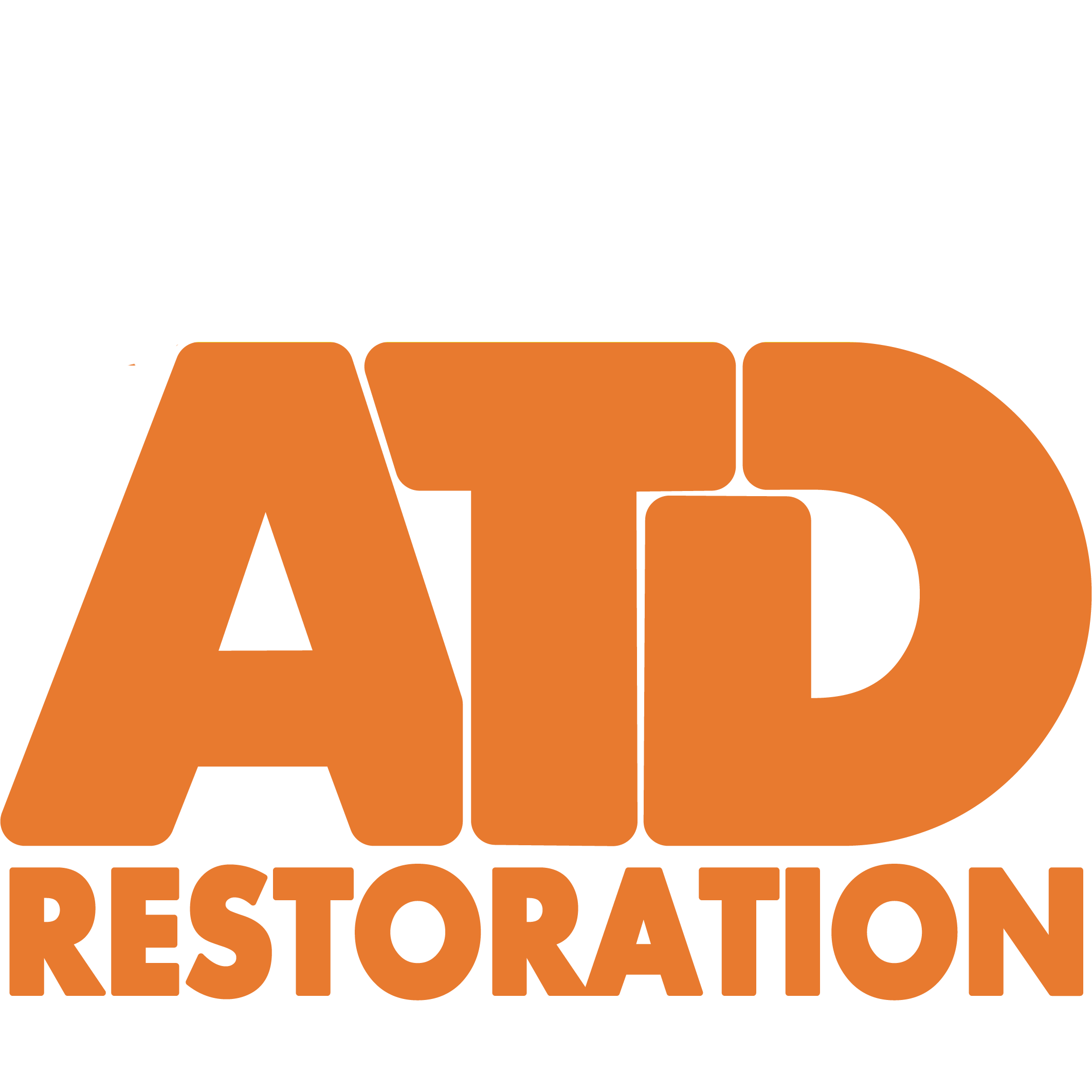 ATD Resotration