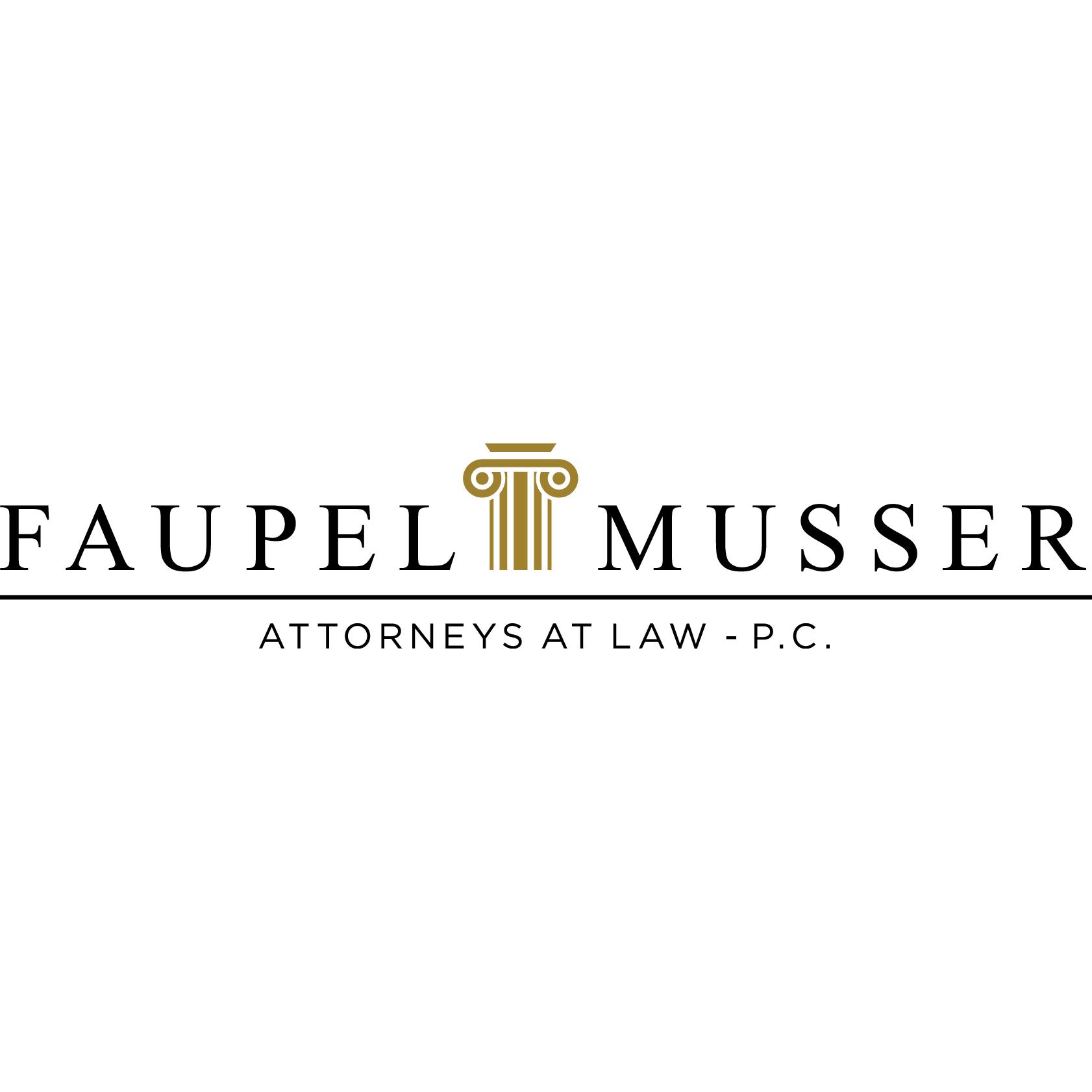 Faupel Musser Law, P.C.
