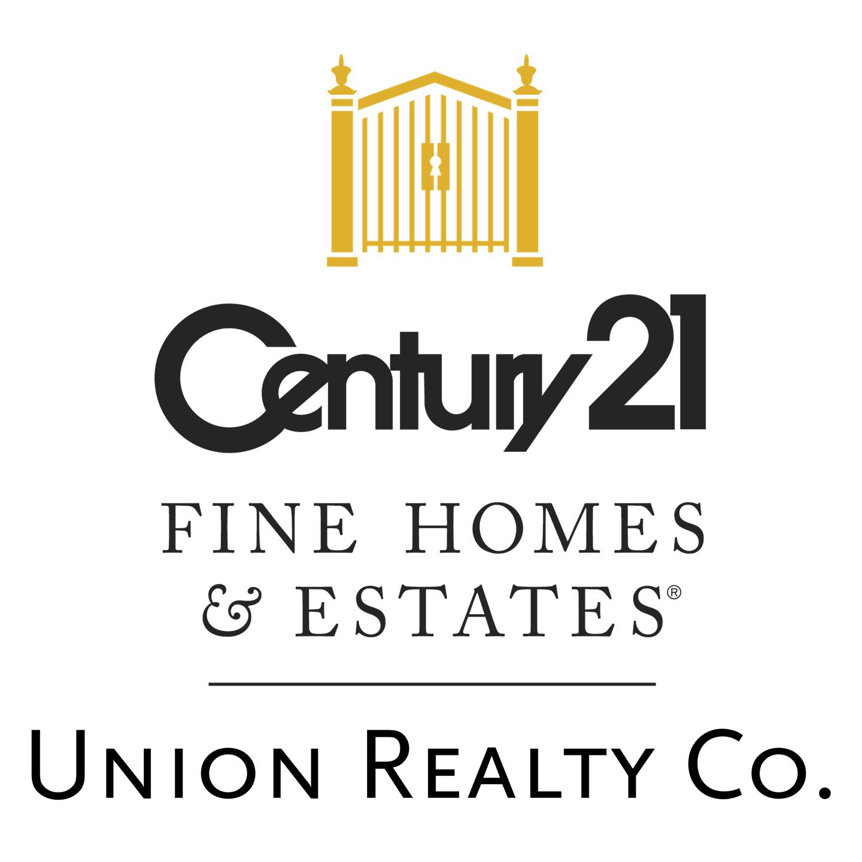 Century 21 Union Realty