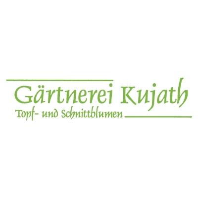 Bild zu Thomas Kujath Gartenbau in Dortmund
