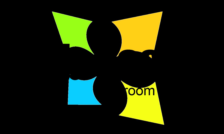 Tub-Tastic image 5