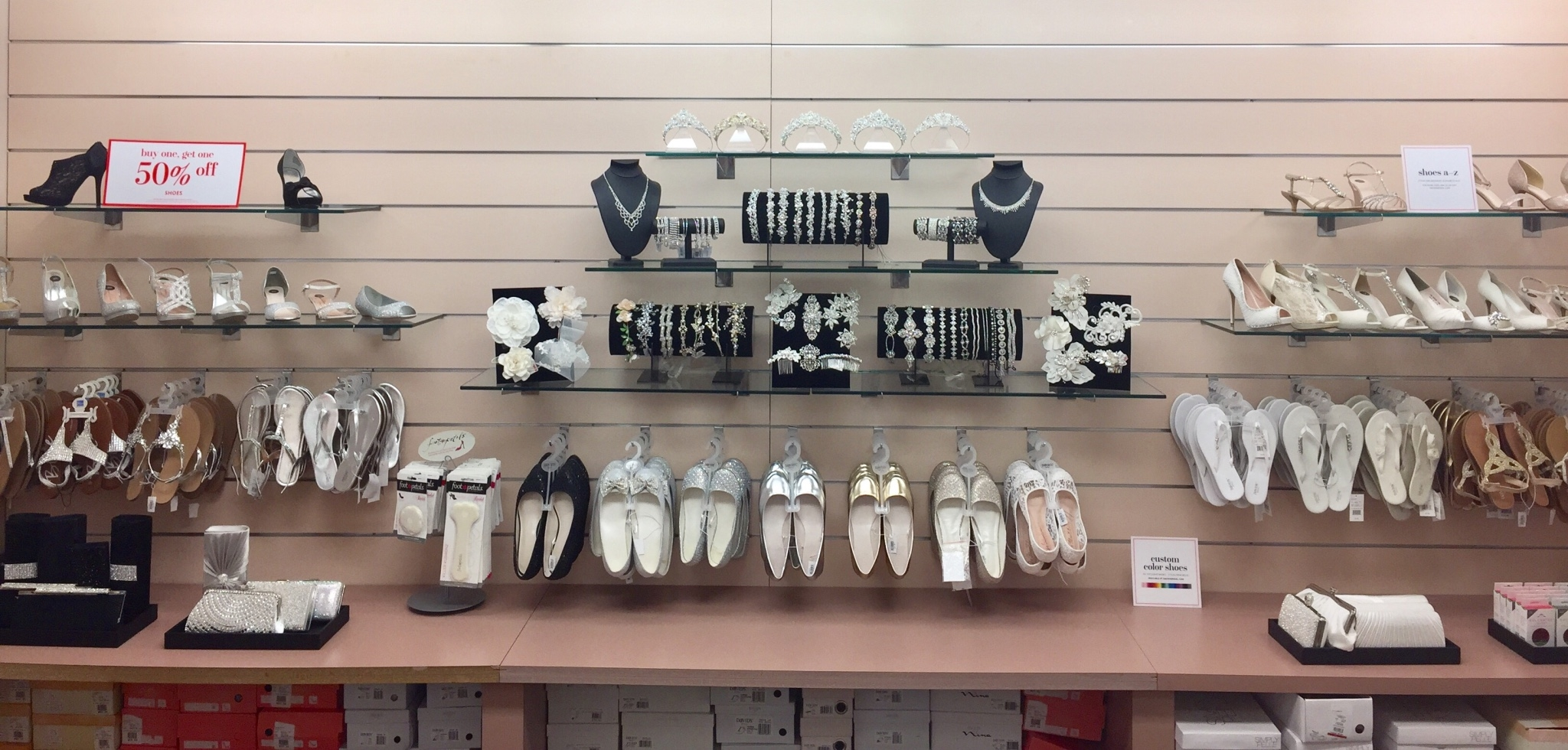 Bed Bath And Beyond Brookfield Wi Hours