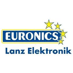 Lanz Elektronik GmbH