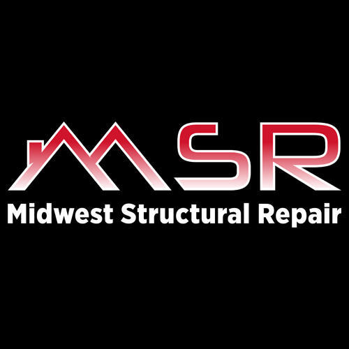 Midwest Structural Repair