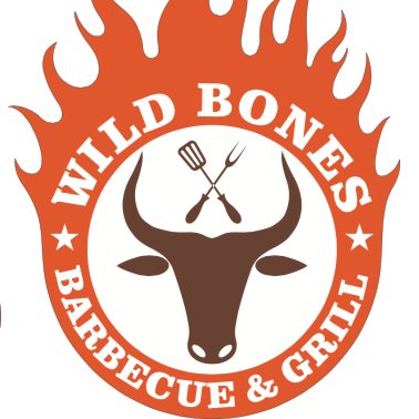 Wild Bones Bbq and Grill