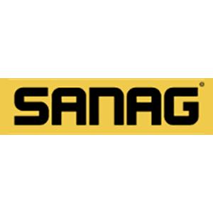 SANAG Sanierung GmbH - Zentrale