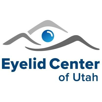 Eyelid Center of Utah